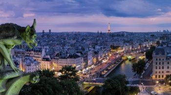 paris-1852928_1280(1)